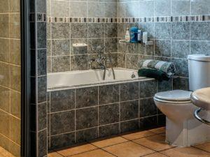Come ristrutturare un bagno lastshopping