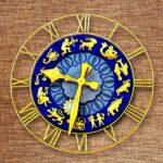 E' vero che i segni zodiacali sono 13?