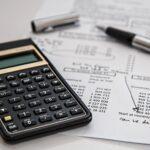 Calcolatrici per l'ufficio e per la scuola: dove acquistarle