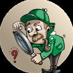 Quando serve un investigatore: 2 macro aree di intervento